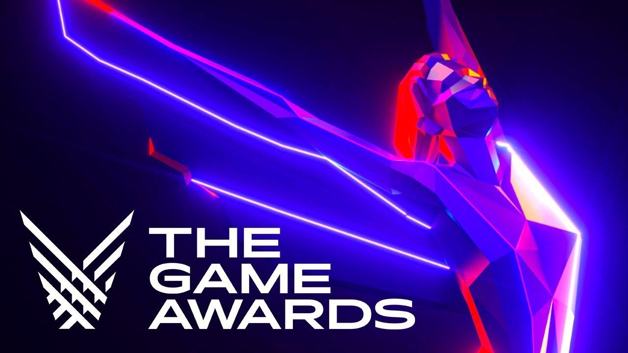أفضل لعبة لعام 2020 بحسب The Game Awards