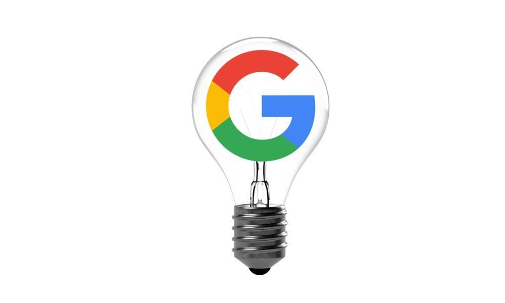 خسائر شركة جوجل