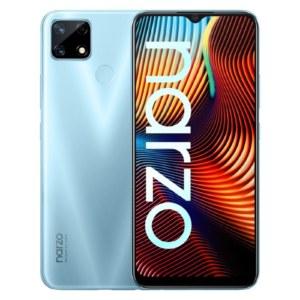 مواصفات هاتف ريلمي 7i Global/ Narzo 20