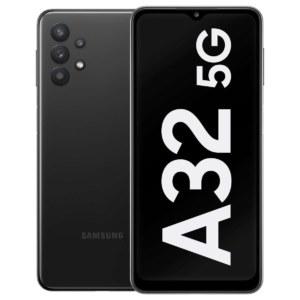 مواصفات هاتف سامسونج جالاكسي A32 5G