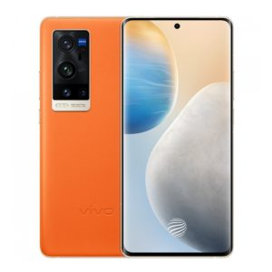 مواصفات هاتف فيفو X60 Pro+ 5G