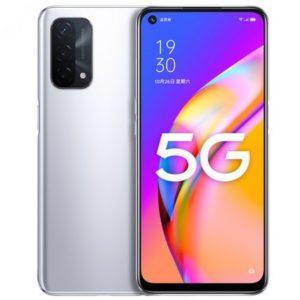 مواصفات هاتف أوبو A93 5G