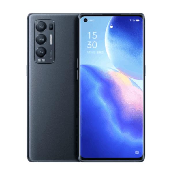 مواصفات هاتف أوبو رينو Find X3 Neo