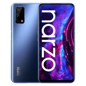 مواصفات هاتف ريلمي Narzo 30 pro 5G