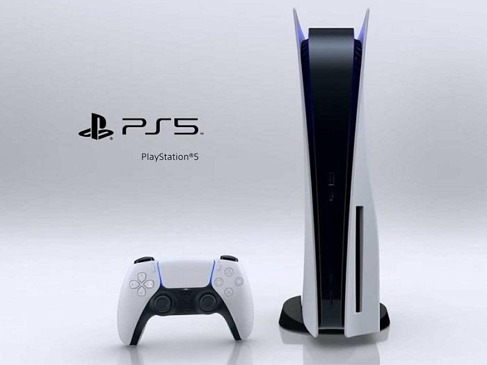 PS5 - سوني