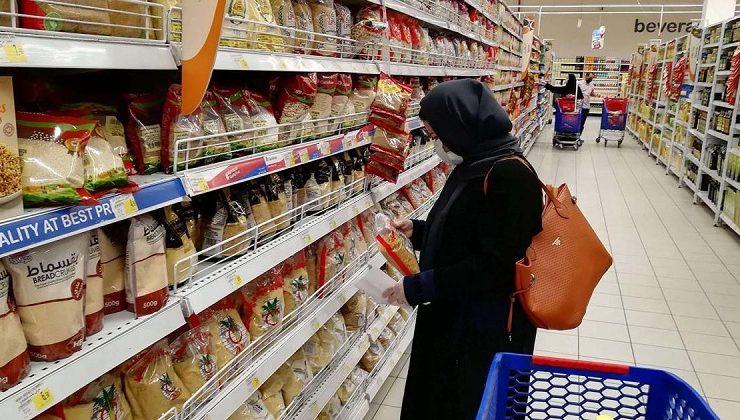 أفضل مواقع تسوق في السعودية