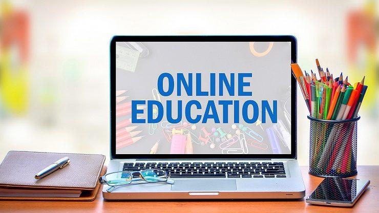 أفضل مواقع دورات التعليم الأونلاين