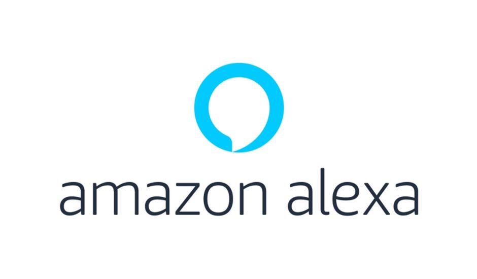 أمازون أليكسا