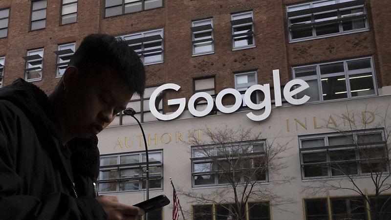 جوجل - إعدادات الخصوصية في الهواتف الذكية