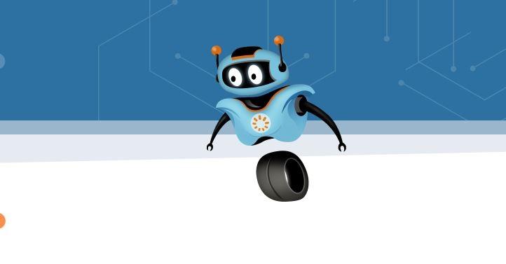 TinEye - أفضل إضافات معرفة مصدر الصورة