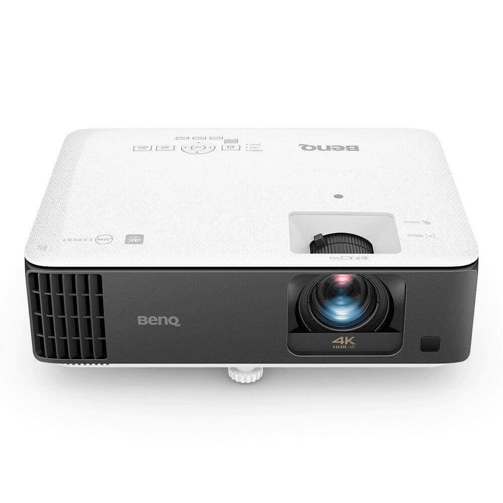 جهاز العرض BenQ TK700STi