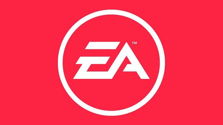 شركة شركة EA استحوذت على بلايدميك