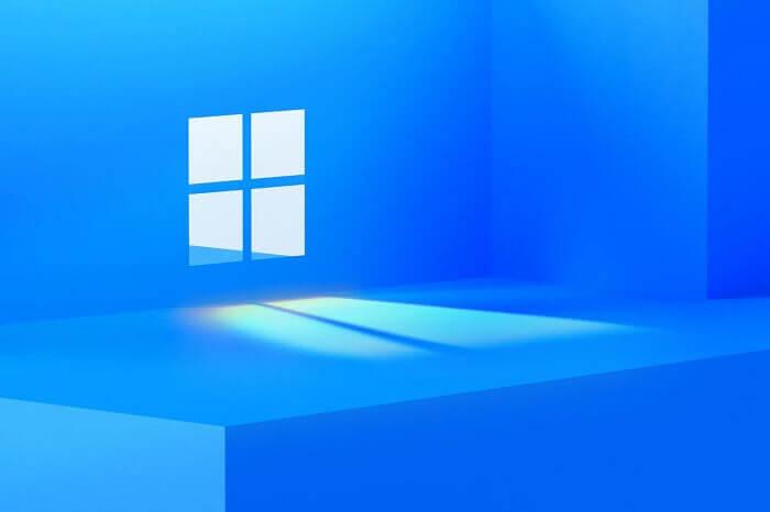 مايكروسوفت - ويندوز 11
