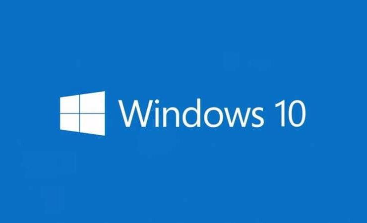 ويندوز 10 - مايكروسوفت تنهي دعم ويندوز 10