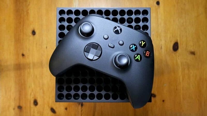 إكس بوكس - تطبيق Xbox Game Pass