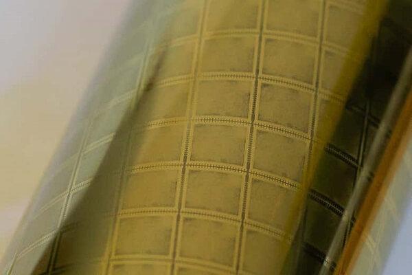 الشرائح المرنة البلاستيكية - شريحة PlasticARM -