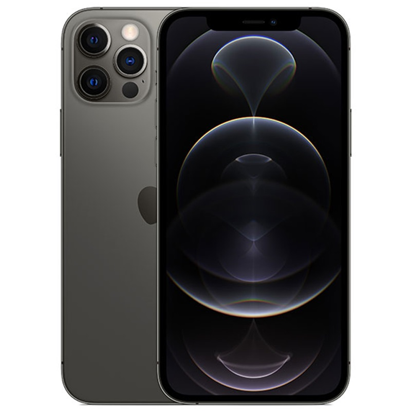 ابل iphone 12 pro