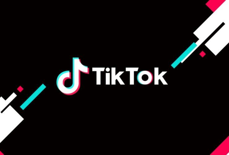 تيك توك - تنزيل مقاطع تيك توك