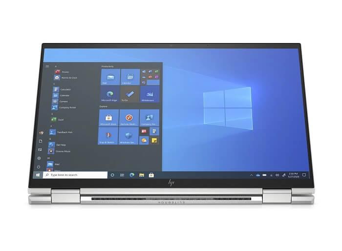 جهاز - HP EliteBook x360 1040 G8
