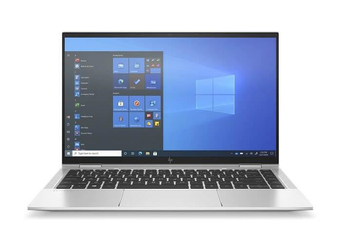 لابتوب - HP EliteBook x360 1040 G8