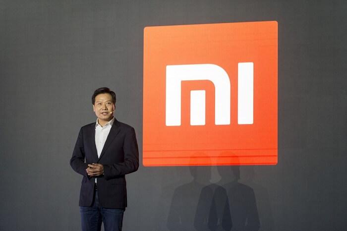 لي جون - ثاني أكبر شركة مصنعة للهواتف في العالم