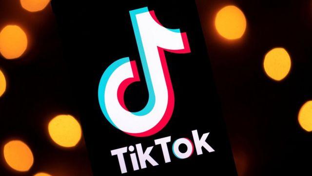 منصة تيك توك - تنزيل مقاطع تيك توك