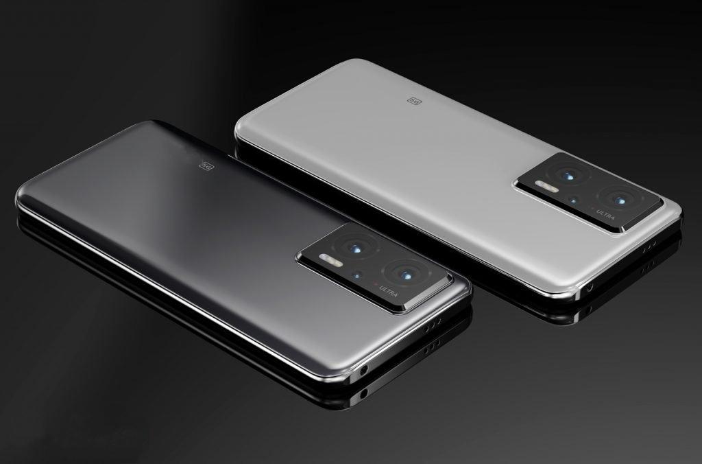 Xiaomi 11T Pro