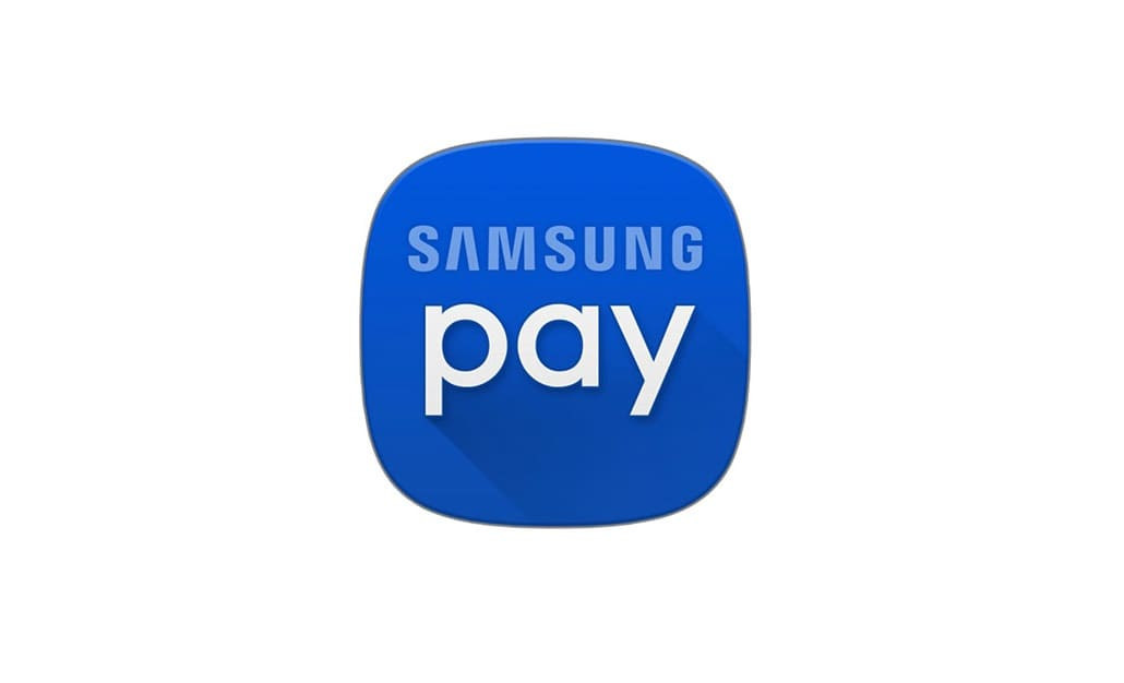سامسونج باي - محفظة Samsung Pay