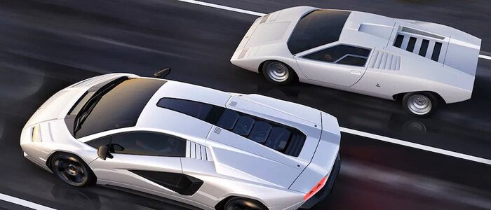 سيارة أيقونة - كونتاش LPI 800-4