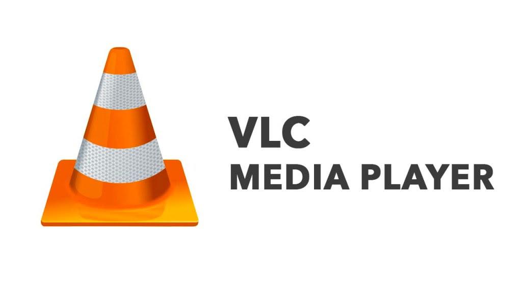 مشغل VLC