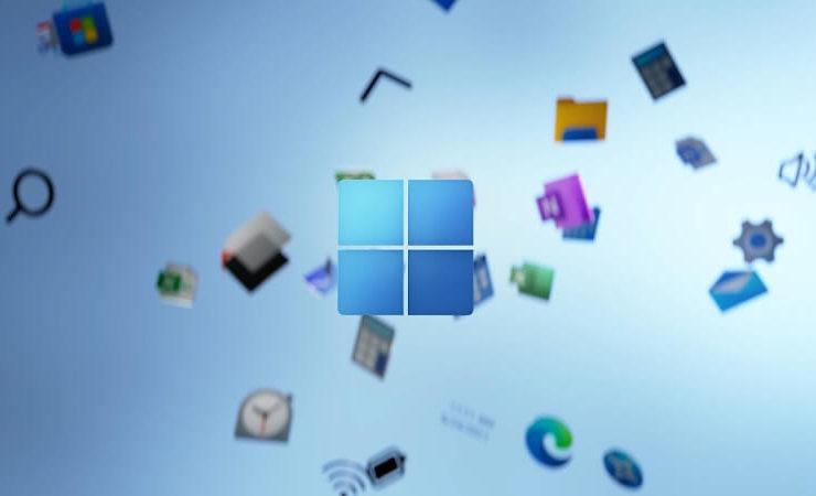 ويندوز 11 - تثبيت ويندوز 11 على الأجهزة القديمة
