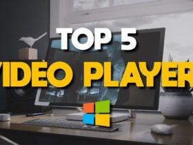 أفضل مشغلات الفيديو لنظام ويندوز
