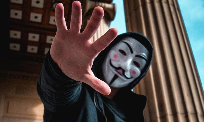 تيليجرام - أنشطة الجرائم الإلكترونية
