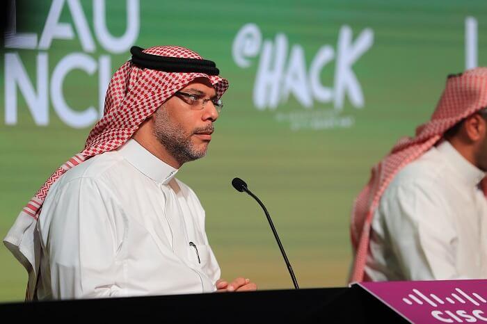 سلمان عبد الغني فقيه