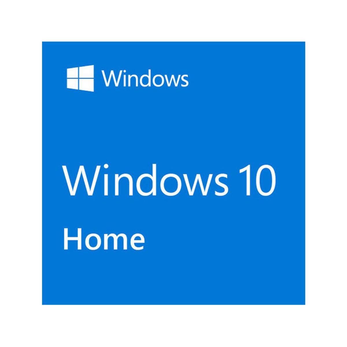 أفضل إصدارات ويندوز 10