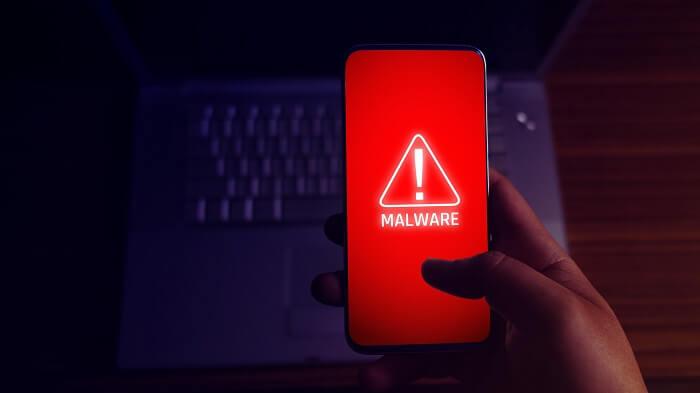 برامج ضارة على الهواتف - هواتف الآيفون بيئة غير جاذبة للبرامج الضارة