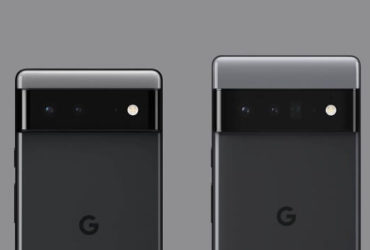 بيكسل 6 - أسعار هاتفي جوجل بيكسل 6 و6 برو