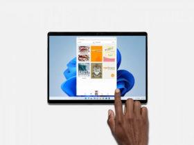 مايكروسوفت - اختبار تطبيقات الأندرويد على ويندوز 11