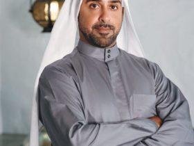 سعادة الشيخ عبد العزيز بن دعيج بن خليفة آل خليفة